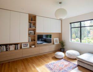 قالیچه کوچک