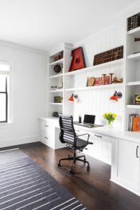 دفتر تازه و روشن